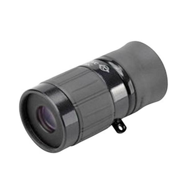 カメラ・ビデオカメラ・光学機器, 単眼鏡  EYE 412 071141