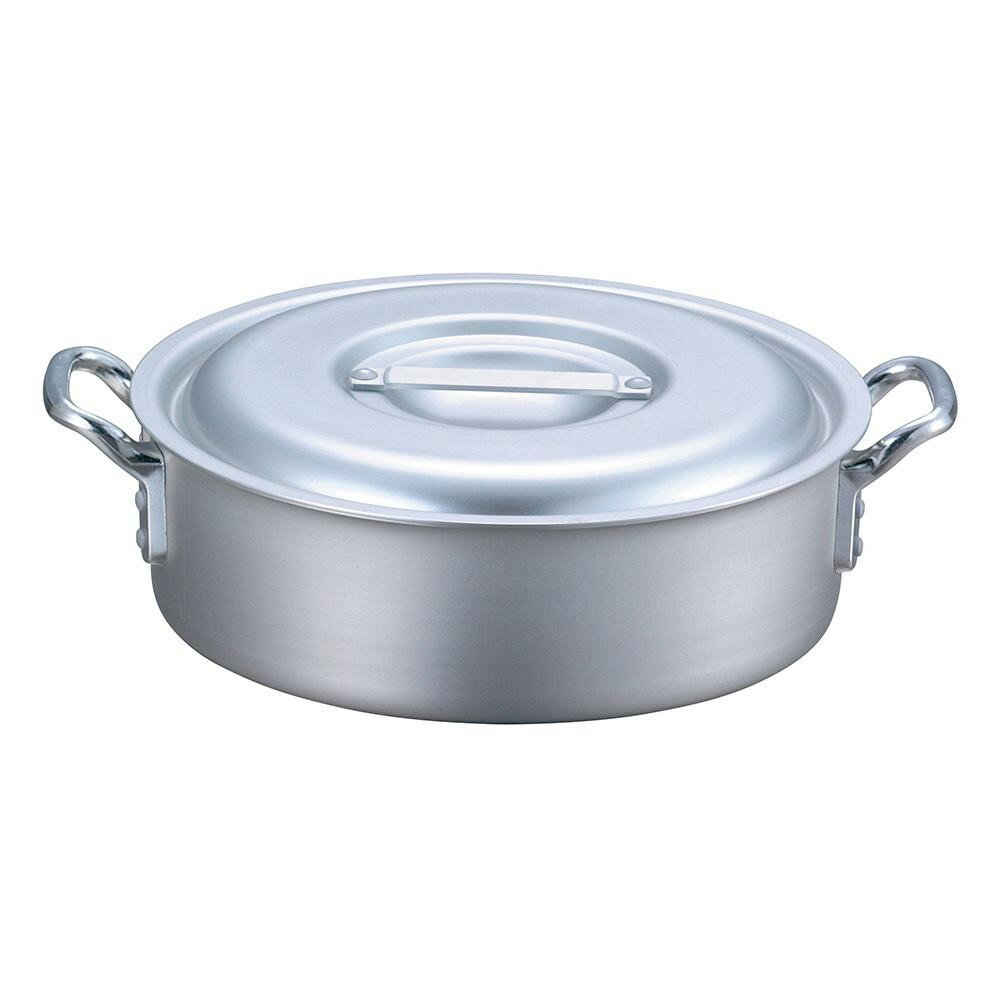 業務用厨房機器, その他 EBM IH 36cm 8107900