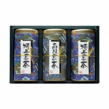 茶葉・ティーバッグ, 日本茶  (100g2100g) MY-50W