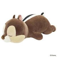 ディズニーコレクションMochiHug抱き枕LCHIP・チップ50010-08