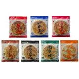 本場関西風 業務用 冷凍お好み焼き 食べくらべ 7種セット メーカ直送品  代引き不可/同梱不可