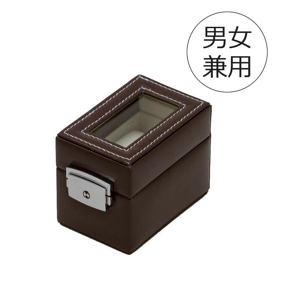 東出漆器 プルーフウォッチケース No.1 7750 代引き不可/同梱不可