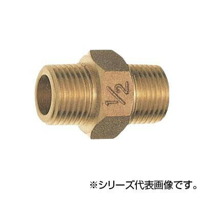 散水・潅水用具, 蛇口ニップル・散水コネクタ SANEI JT700-20