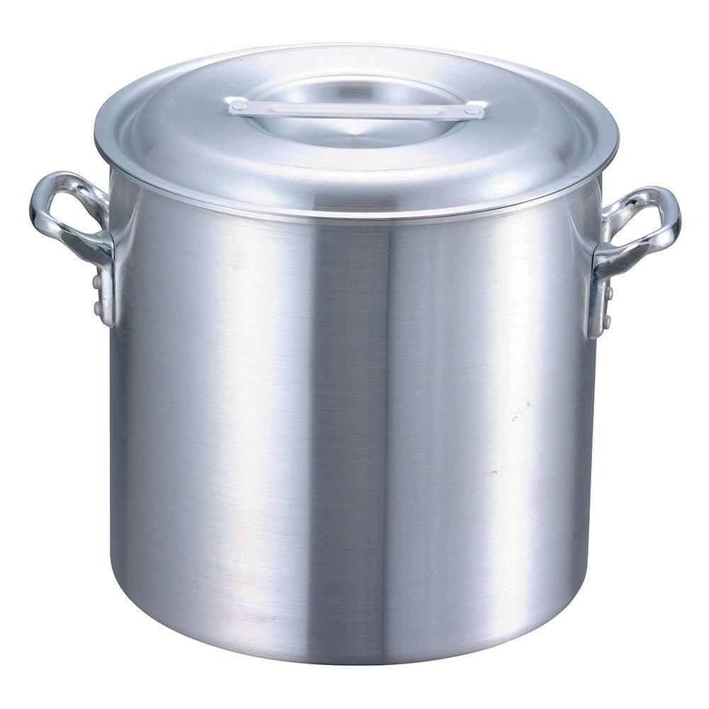 業務用厨房機器, その他 EBM ()21cm 8882300