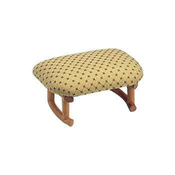 籐正座椅子 H25C8 198329-545 メーカ直送品  代引き不可/同梱不可