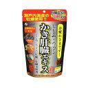 ファイン しじみウコンかき肝臓エキス 栄養機能食品(亜鉛) 50.4g(630mg×80粒) メーカ直送品  代引き不可/同梱不可 1