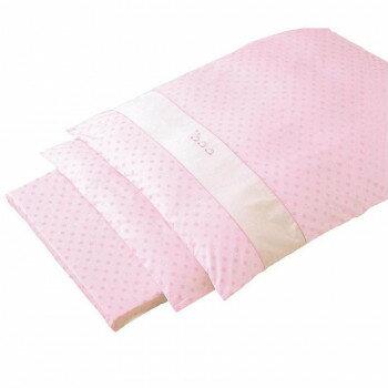 ベビー用寝具・ベッド, ベビーふとんカバー・シーツ  CBA 9771880