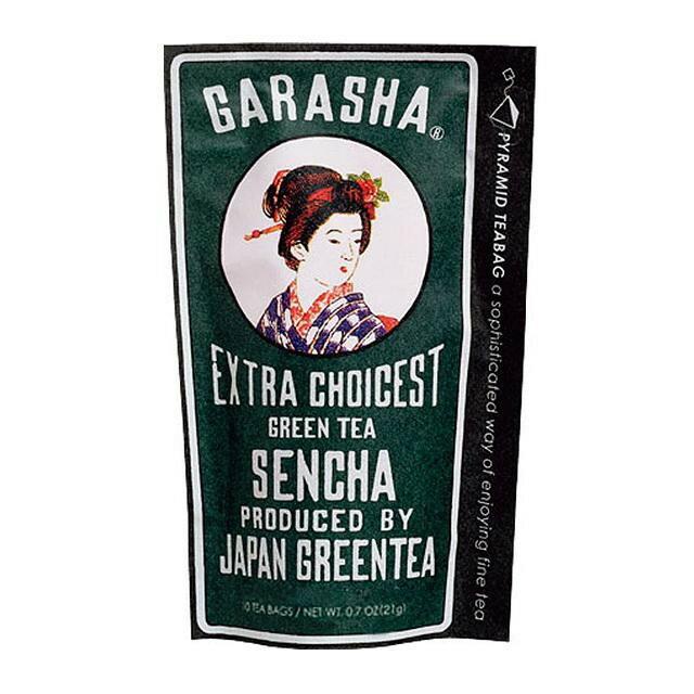 お茶・紅茶, その他 GARASHA 10TB12 20314