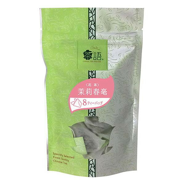 茶葉・ティーバッグ, 中国茶 () 8TB12 41007