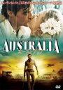 バンプで買える「オーストラリア【洋画 中古 DVD】メール便可 レンタル落ち」の画像です。価格は58円になります。