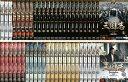 全巻セット【送料無料】【中古】DVD▼三国志 Three Kingdoms(48枚セット)第 1、2、3、4、5、6、7 部 コンプリート▽レンタル落ち【海外…