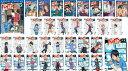 全巻セット【送料無料】【中古】DVD▼バクマン。(33枚セット)第1シリーズ 1、2、3 第1話〜第25話 最終▽レンタル落ち