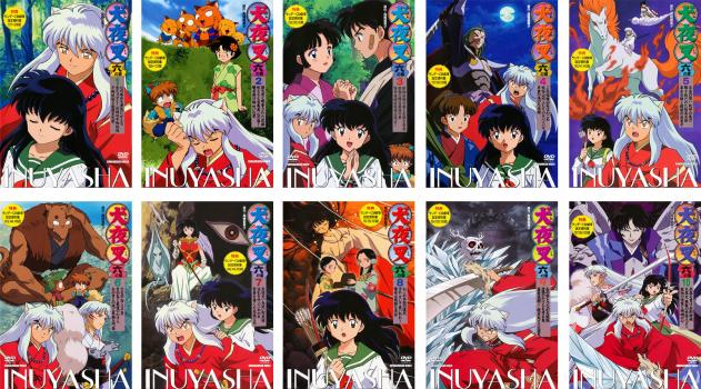 アニメ, TVアニメ  (10) DVD