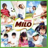 メール便発送可 (出演) Various Artists新品CD▼ネスレ MILO ベストキッズソング 成長期のお子...