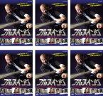 フルスイング 6枚セット 第1回〜最終回【全巻セット 邦画 中古 DVD】レンタル落ち