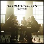 ULTIMATE WHEELS 通常盤【CD、音楽 新品 CD】メール便可 セル専用