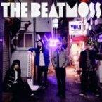 The Beatmoss 1【CD、音楽 新品 CD】メール便可 セル専用