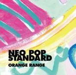 NEO POP STANDARD CD+DVD 初回限定盤【CD、音楽 新品 CD】メール便可 セル専用