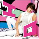 エロ CD+DVD 初回限定盤A【CD、音楽 新品 CD】メール便可 セル専用