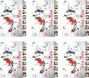 華和家の四姉妹(6枚セット)第1話〜第11話 最終【全巻セット 邦画 中古 DVD】送料無料 レンタル落ち