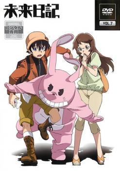アニメ, TVアニメ  7(1820) DVD ::
