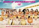 GIRLS' GENERATION II Girls & Peace CD+DVD 初回限定盤【CD、音楽 新品 CD】メール便可 セル専用
