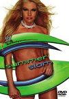WWE サマースラム 2003【スポーツ 中古 DVD】メール便可 レンタル落ち