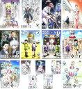 HUNTER×HUNTER ハンターXハンター 15枚セット OVA 全4巻、OVA G・I 全4巻、OVA G・Iファイナル 全7巻【全巻セット アニメ 中古 DVD】送料無料 レンタル落ち