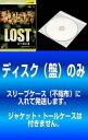 海外ドラマ lost