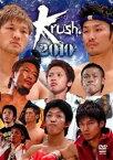 Krush 2010【スポーツ 中古 DVD】送料無料 メール便可 レンタル落ち