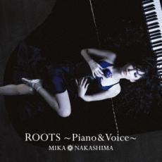 邦楽, ロック・ポップス ROOTS Piano Voice CD CD ::