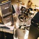 バンプで買える「departure【CD、音楽 中古 CD】メール便可 ケース無:: レンタル落ち」の画像です。価格は109円になります。