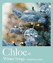 バンプで買える「Winter Songs christmas carat【CD、音楽 中古 CD】メール便可 ケース無:: レンタル落ち」の画像です。価格は299円になります。