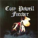 【訳あり】COZY POWELL FOREVER ※外ビニールに難あり【新古 CD】送料無料 メール便可