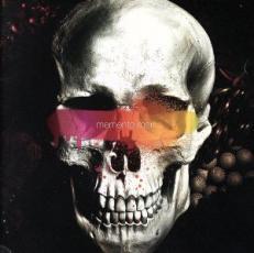 邦楽, ロック・ポップス memento mori CD CD ::
