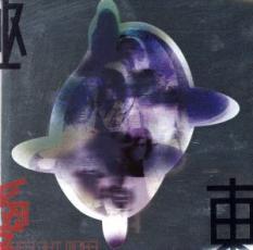 邦楽, ロック・ポップス  I LOVE YOUCD CD ::