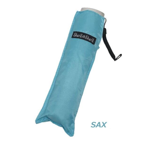 カラー10種類 折りたたみ傘(メール便対応)50cm手開きフラットレディース紳士女性男性折畳傘