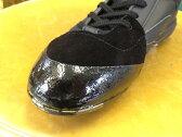 縫いP革(ピッチングカバー)加工 コバ金付き 野球 高校野球対応 スパイク 野球 Pカバー 【NUIP】