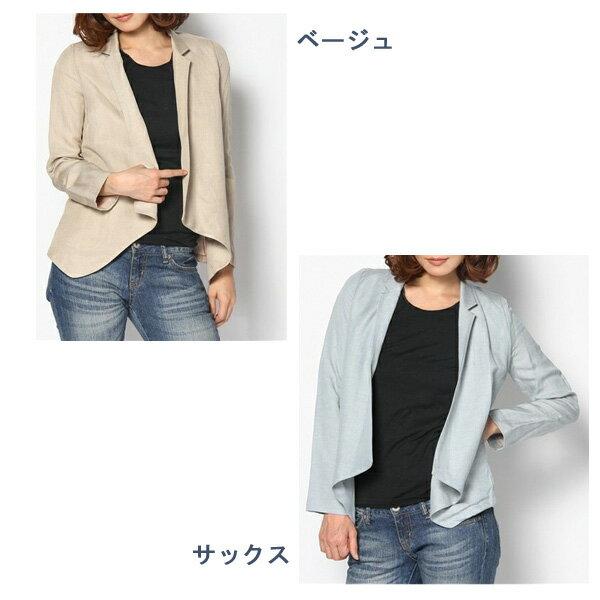 レディースファッション, コート・ジャケット LABORATORY WORK 3980