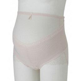 インナー・下着, 妊婦帯・腹帯  11R ML HB83613980