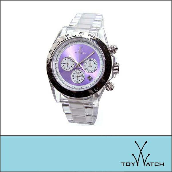 腕時計, レディース腕時計 TOY WATCH 5516-PE