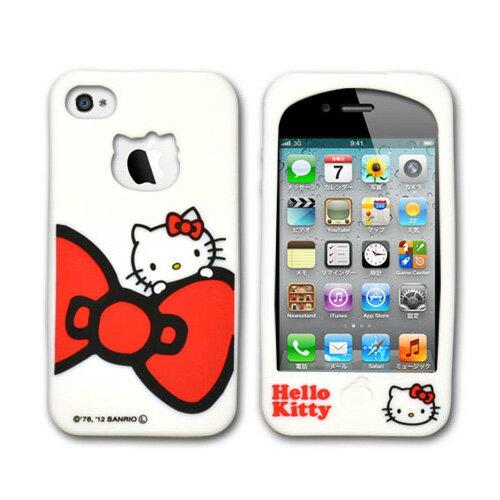 スマートフォン・携帯電話用アクセサリー, ケース・カバー iPhone4 4S 3980