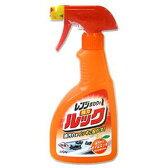 レンジまわりのルック 400ML スプレー洗剤 油汚れ 台所 キッチン 掃除【D】【KS】