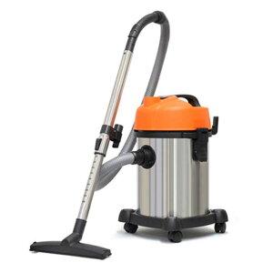 【掃除機業務用】【送料無料】【掃除機】業務用掃除機オレンジ【業務用クリーナー大容量】VS-5305・オレンジ【D】【ベルソス】