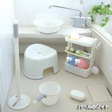 ☆洗面器BO-320AGパールホワイト・シルバー・パールベージュ アイリスオーヤマ