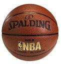 モルテン バスケットボール 5号球 ジュニア GR5 BGR5-KR 屋外用 molten