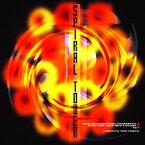 【お取り寄せします 約3-5日間】スパイラル・タワー 東海大学付属高輪台高等学校吹奏楽部Vol.1【吹奏楽 CD】CACG-0051