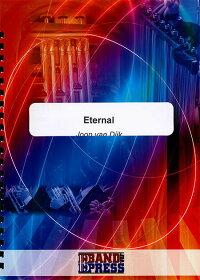 エターナル作曲:ヨープ・ヴァンデイクEternal-BasedontheHymnTune'EternalFather,strongtosave'byJohnBacchusDykes/JoopvanDijk