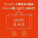 【送料無料】1000円ポッキリ 訳あり B品 福袋 選べる ...
