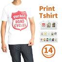 18type ロゴTシャツ クルーネック メンズ レディース 無地Tシャツ 半袖Tシャツ ティーシャツ プレーンカラー 大きいサイズ きれいめ カジュアル トップス カットソー ティーシャツ メンズファッション lat-1001